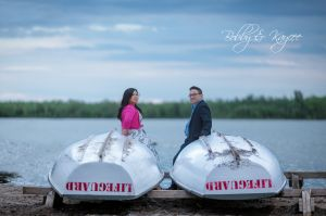 CherryBeach_Esession_5328.jpg