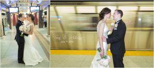 PP_subway_shot1.jpg