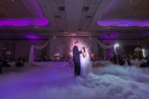 theweddingdance_oncloud9.jpg