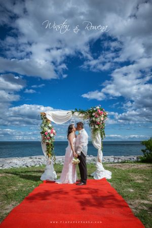 weddingonthebluffs_9910.jpg